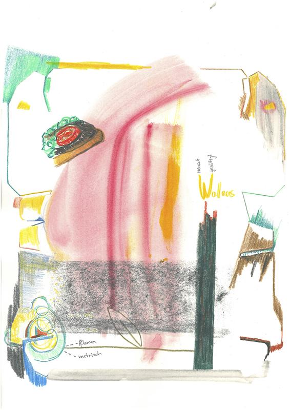fastfood_zeichnung