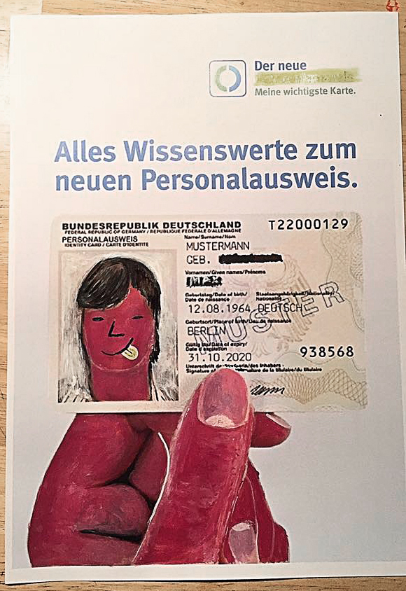 maxmustermann_1_1